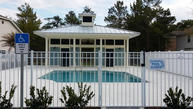 99 Hackberry Way Santa Rosa Beach FL, 32459