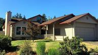 1645 Sw Country Club Pl Corvallis OR, 97333