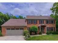 7376 Kelly Court West Chester OH, 45241