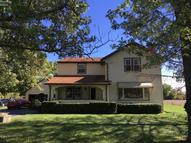 451 South Cr 204 Fremont OH, 43420