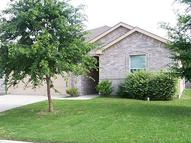 14710 Broadview Drive Balch Springs TX, 75180