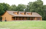 668 Leasor Road S Mountain View AR, 72560