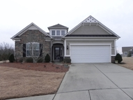 24114 Waxwing Court Indian Land SC, 29707