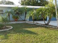 2125 33rd Avenue Vero Beach FL, 32960