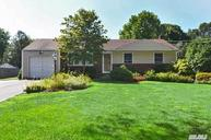 17 N Ketay Dr East Northport NY, 11731
