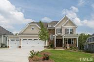 5728 Lord Granville Way Rolesville NC, 27571