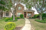 5448 Mohawk Court The Colony TX, 75056
