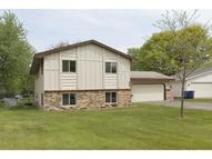 267 106th Avenue Nw Coon Rapids MN, 55448