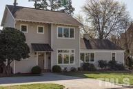 2514 Colton Place Raleigh NC, 27609