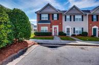 1502 Chelsea Square Archdale NC, 27263