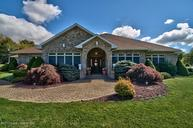 482 Lakepoint Estates Rt 247 Greenfield Township PA, 18407