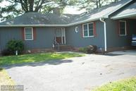 1527 Mothershead Neck Road Farnham VA, 22460
