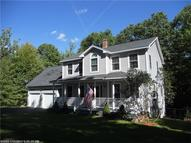 79 Axtell Dr Oakland ME, 04963
