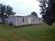 13574 Us-158 Conway NC, 27820