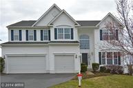 14314 Autumn Crest Road Boyds MD, 20841
