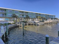 2715 Highway 180 2212 Gulf Shores AL, 36542