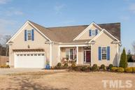 70 E Hackberry Lane Youngsville NC, 27596