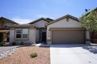 10532 Coulterville Street Nw Albuquerque NM, 87114