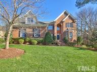 12452 Richmond Run Drive Raleigh NC, 27614