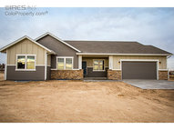 40823 Jade Dr Ault CO, 80610