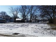 3048 South Mcclure Street Indianapolis IN, 46221