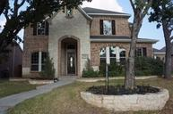 152 Peachtree Drive Coppell TX, 75019