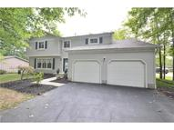 2971 Whispering Pines Dr Canfield OH, 44406