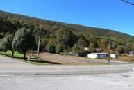 1141 Hwy 194 West Jefferson NC, 28694