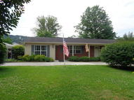 4012 Foley Drive Knoxville TN, 37918