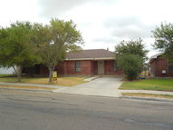 1638 Nelly Mae Glass Eagle Pass TX, 78852