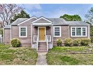 640 Queen Anne Drive Richmond VA, 23224