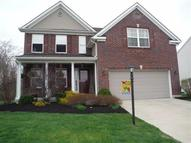 620 Colony Trl New Carlisle OH, 45344
