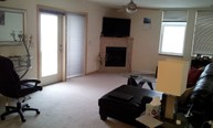 8206 Starr Grass Dr 305 Madison WI, 53719