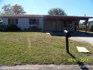 2053 Maid Marian Lane Melbourne FL, 32935