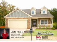 3682 Littlebrook Drive Clemmons NC, 27012