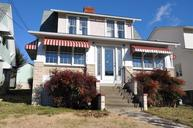 1413 Wilmont   St Clifton Forge VA, 24422