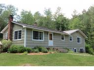 2372 Winhall Hollow Road South Londonderry VT, 05155