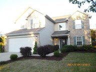 5363 Fishlake Drive Indianapolis IN, 46254