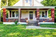 1442 Taylor Ave Louisville KY, 40213
