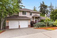 12634 Se 78th Pl Renton WA, 98056