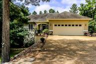 23 Altiplano Circle Hot Springs Village AR, 71909