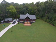 7 Willowwood Court Littleton NC, 27850