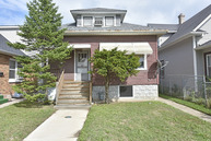 1219 Adams St North Chicago IL, 60064