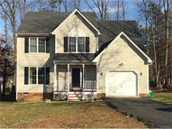 719 Adkins Ridge Pl North Chesterfield VA, 23236