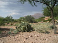 7274 E Wilderness Trail Gold Canyon AZ, 85118
