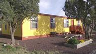 6463 N Isabella Street Williams AZ, 86046