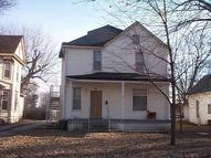 668 S Odell Ave Marshall MO, 65340