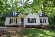 117 Whitby Road Irmo SC, 29063