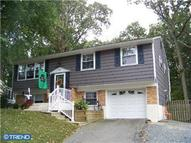 203 Shady Lane Blackwood NJ, 08012
