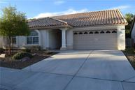 2450 Antler Point Drive Na Henderson NV, 89074